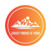 Grudeep Logo for email