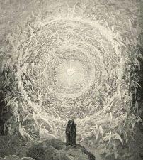 heavenlyspiral