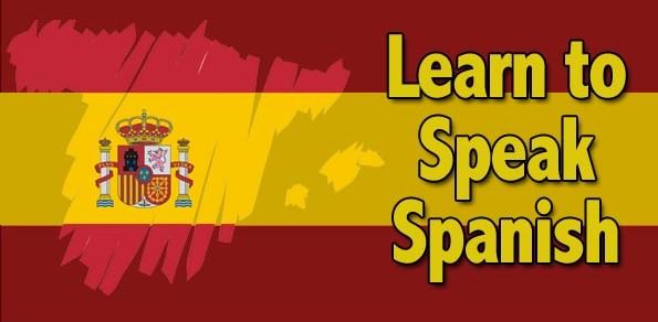 Learn Spanish at best Foreign language centre in Coimbatore