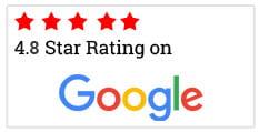 reviews google
