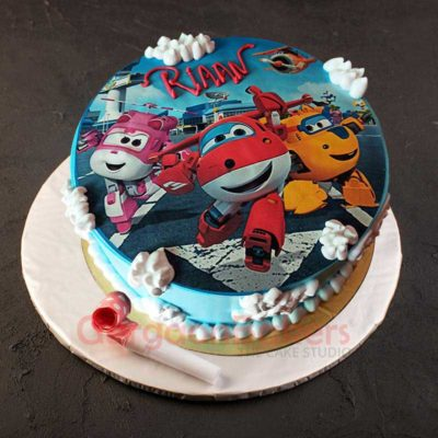 Party cakes by samantha has uploaded 923 photos to flickr. 1 Creative Party Themed Cars Cakes Gurgaon Bakers