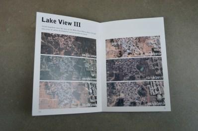 Lake View III