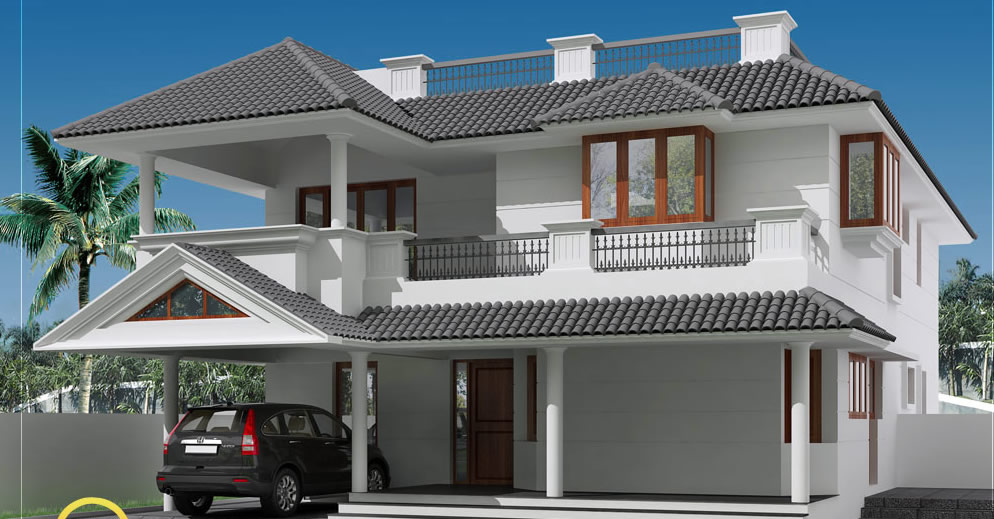 Home Builders In Gurgaon Get Best Price Quotes From Home
