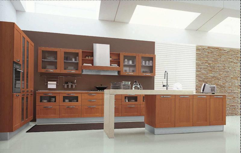 Modular Kitchen Design SpecialistMODULAR Kitchen Design