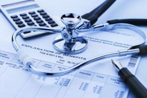 healthcare-578x386