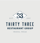 33 Restaurant Group