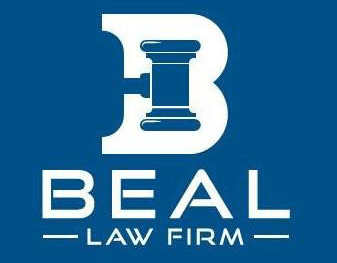 Beal Law Firm