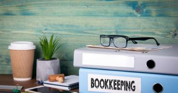 4 Key Elements of Great Bookkeeping