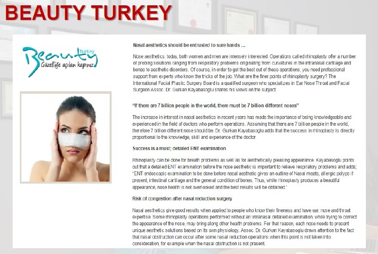 beauty-turkey2