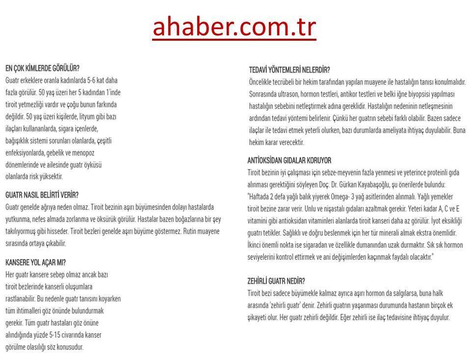 ahaber.com.tr