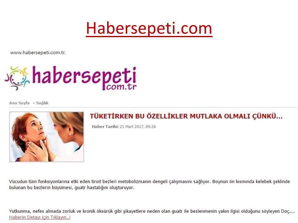 Habersepeti.com