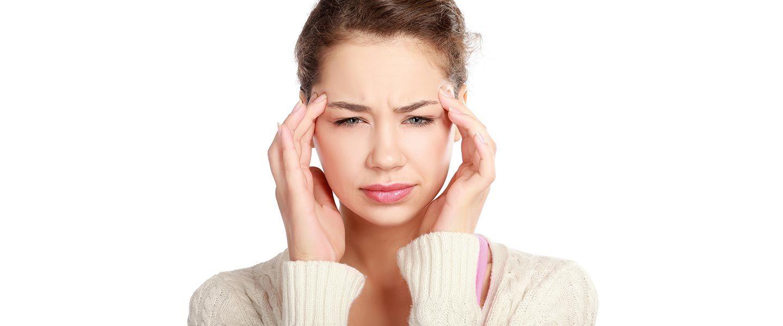 Yaza girmeden migrene veda edin