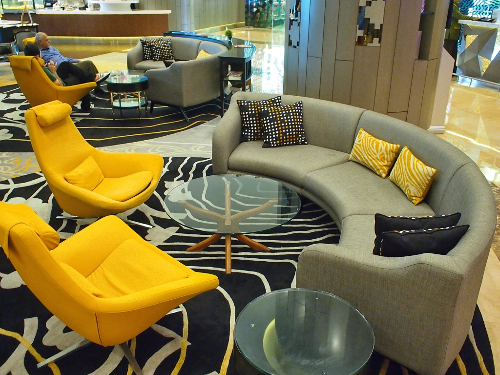 chair design for hotel desk rolling kl edition le meridien kuala lumpur thoughts on air