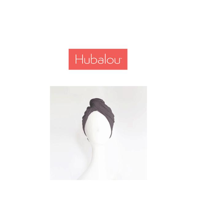 Hubalou Clean Hair Wrap Review