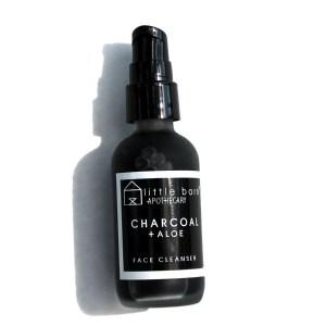 charcoal-_-aloe_grande