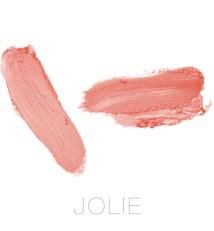 lip-boost-jolie_large
