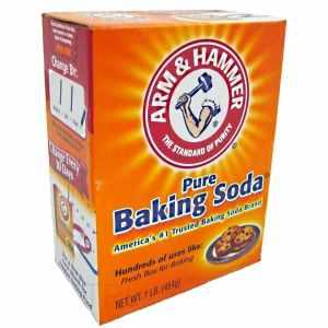 large-arm-and-hammer-baking-soda-454g-10076-p