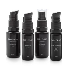Kari-Gran-Mini-Kit-SPF-28-Organic-Skin-Care_1463772029_515x515