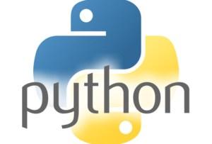 Python mechanize ile Türkçe karakter çözümü
