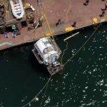 Microsoft Testing Underwater Data Centers