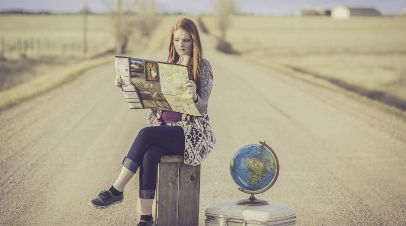 18 Travel Blogger Names to Follow for Best Travel Advice