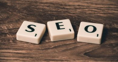 Latest controversies in SEO World : Content or Promotion