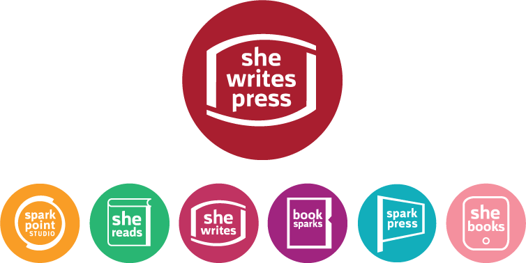 SHE WRITES PRESS –Is it Worth Paying $7,500 to A Hybrid Publisher