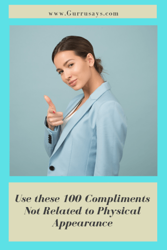 Body-Image,-Body-Positivity,-and-Best-100-Compliments