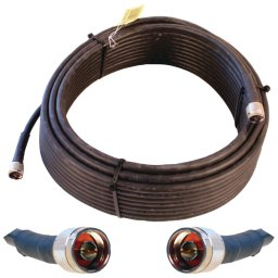 Choosing-the-Best-Coaxial-Cable-for-TV-Connection