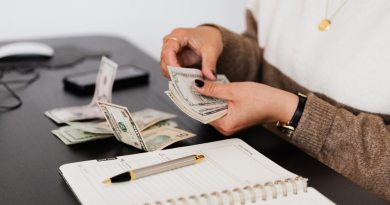How to Start A Bookkeeping Business at Home with No Experience