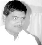 Rakesh Sahu