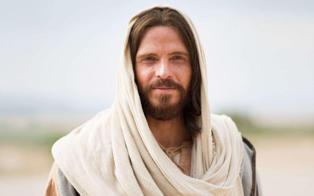 Jesus Utterances