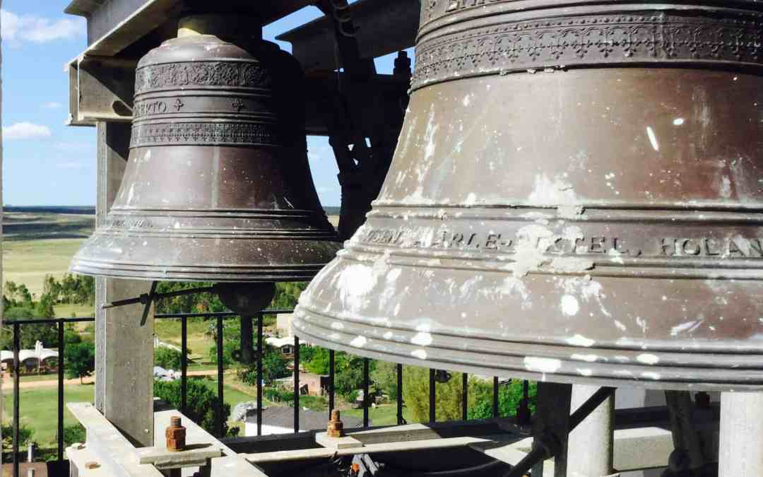 Carillon-in-Cerro-Colorado-5