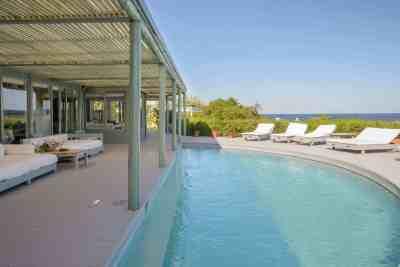 Team Haverkate - exceptional Uruguay real estate