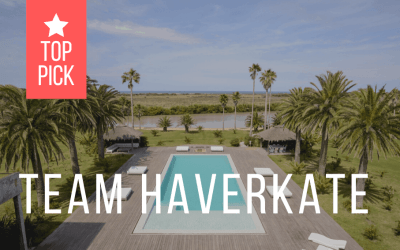 Team Haverkate – exceptional Uruguay real estate