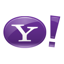 world rank 6 website yahoo