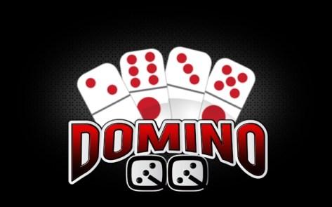 Inilah Beberapa Trik Untuk Menang Di Game Dominoqq Online
