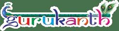 Gurukanth Books Store