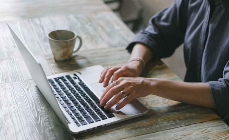 Contoh Media Belajar Online untuk Mendukung Pembelajaran Daring