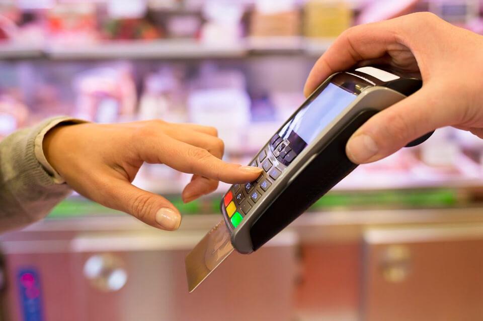 прекращение деятельности кредитной организации