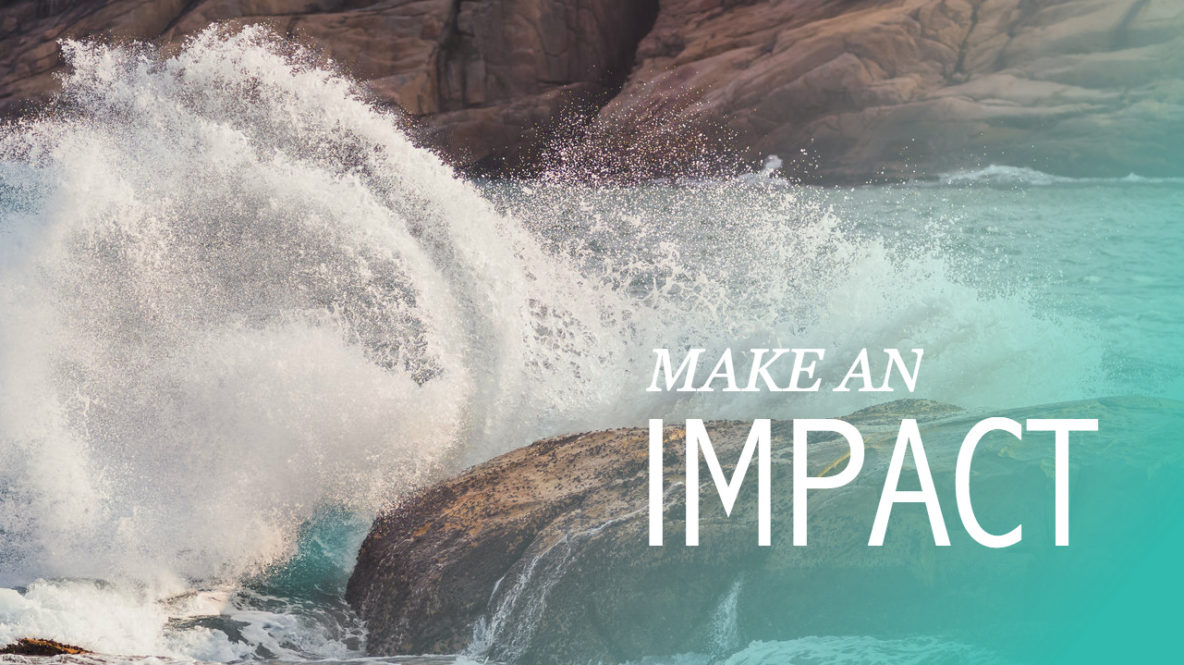 Small Business Ad Tips to Make an Impact  GURULOCITY Marketing Education