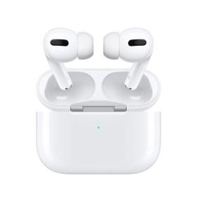 apple airpods pro in pakistan gurumart.pk