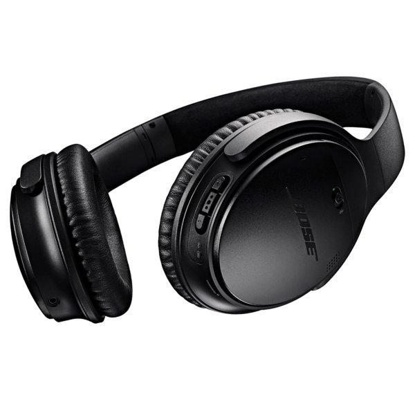 bose qc35 wireless headphone in pakistan gurumart.pk