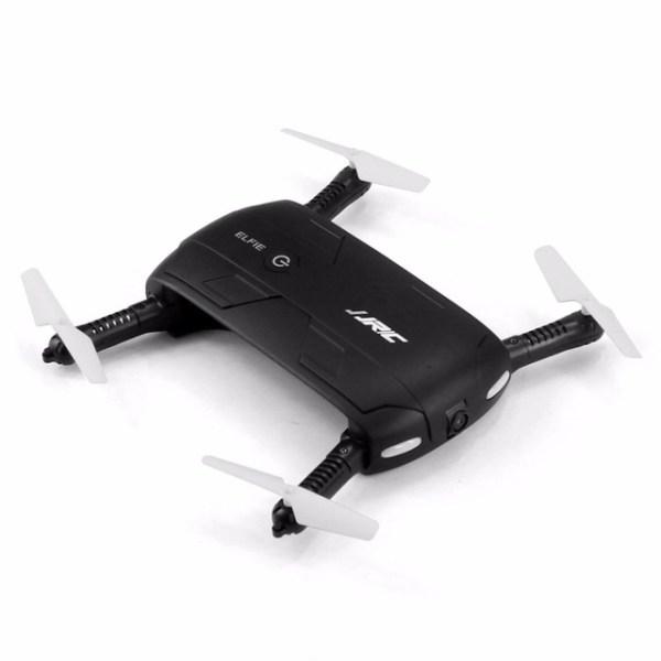 jjrc drone camera