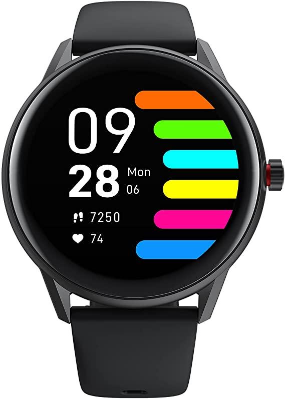 soundpeat smart watch