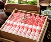 KAREN (Ginza/Shabu Shabu) - GURUNAVI Restaurant Guide