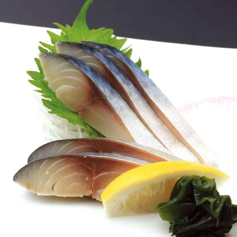 Koropokkuru 推薦菜單 (札幌薄野/生魚片 / 海鮮料理) - GURUNAVI 日本美食餐廳指南