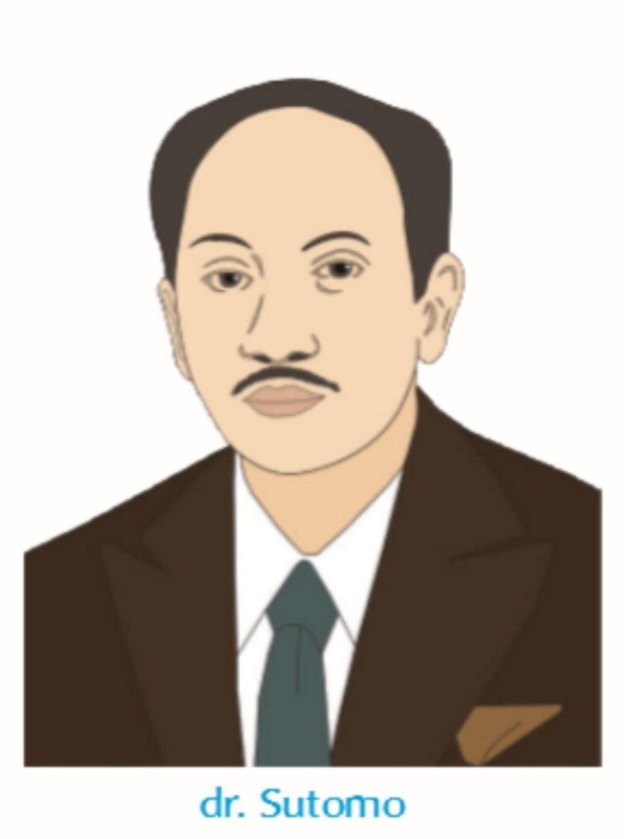 dr.sutomo