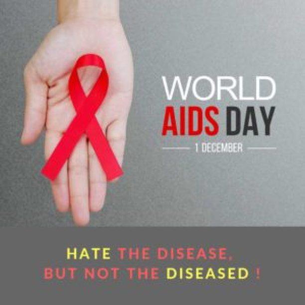Aids-Awareness-day