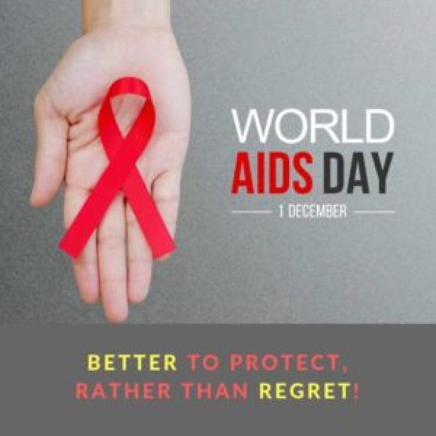 Aids-health-issue